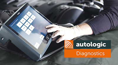Fault Diagnostics Small